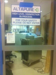 Eric AP Hospital 002