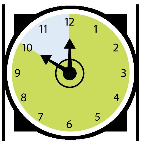 clock-50