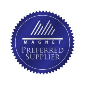 altapure-partners-magnet
