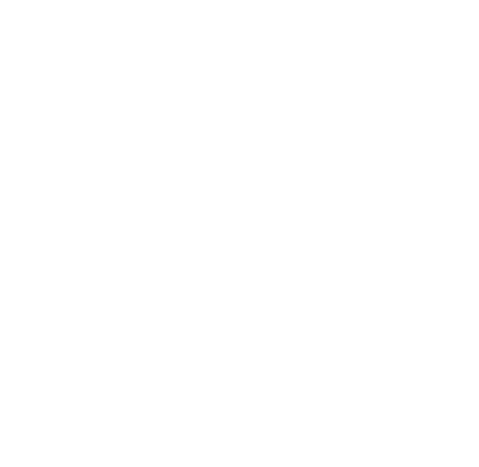 ap-spritz-white