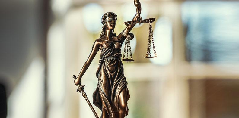 article-logos-justice