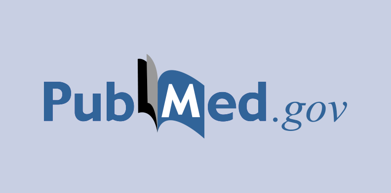 article-logos-pubmed2