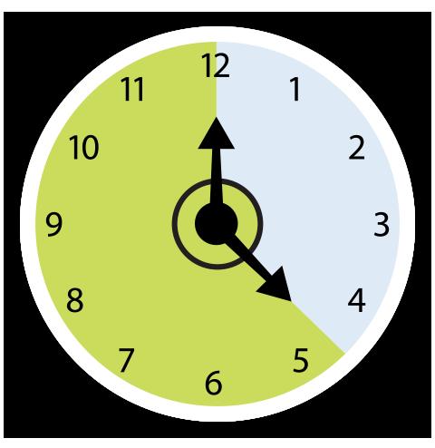 clock-23min