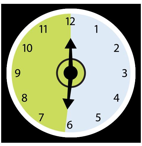 clock-31min