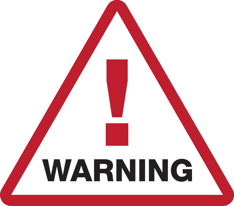 warning@4x
