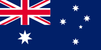 altapure-flags-new-zealand