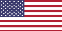 altapure-flags-us