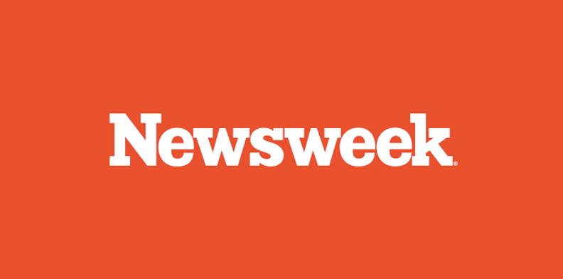 article-logos-newsweek