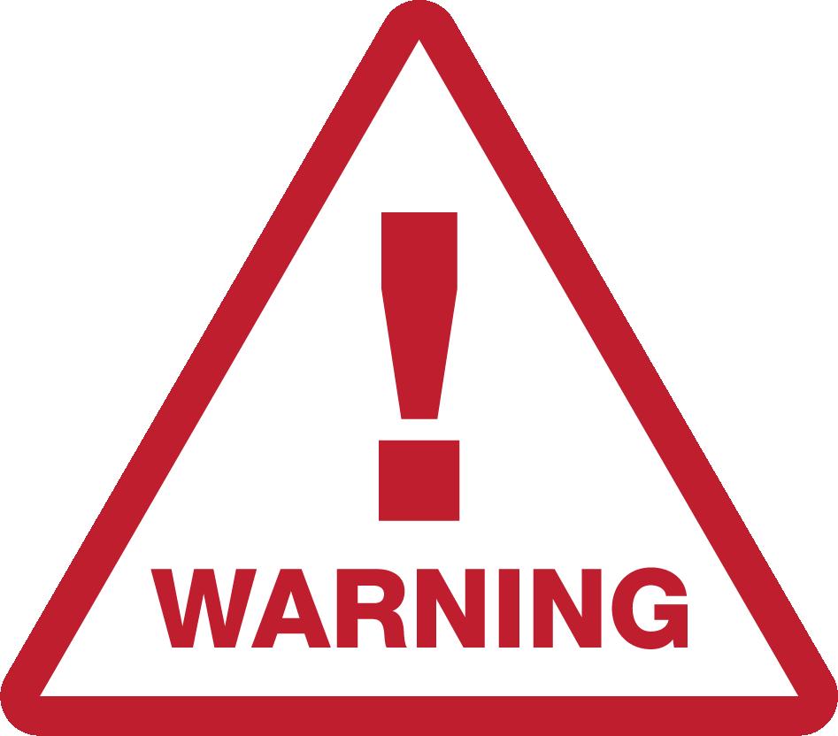 warning2@4x